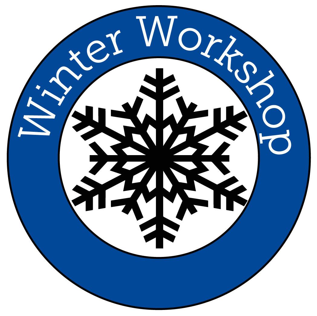 Winter WOrkshop logo-06.jpg