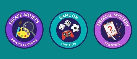 18-19-Challenge-Logos+rectangle A.jpg