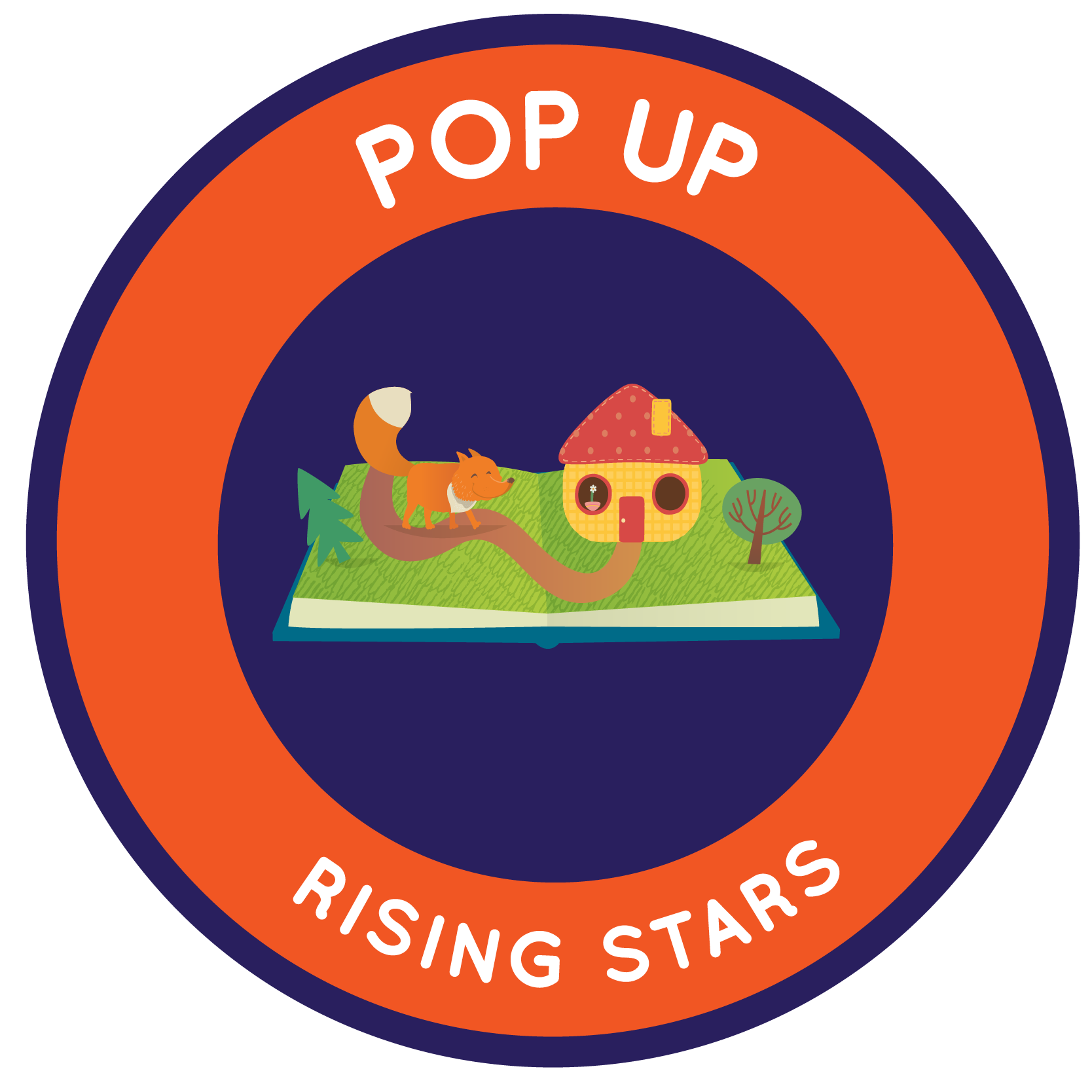 18-19 Challenge Logo RISING STARS-Pop Up RGB.png