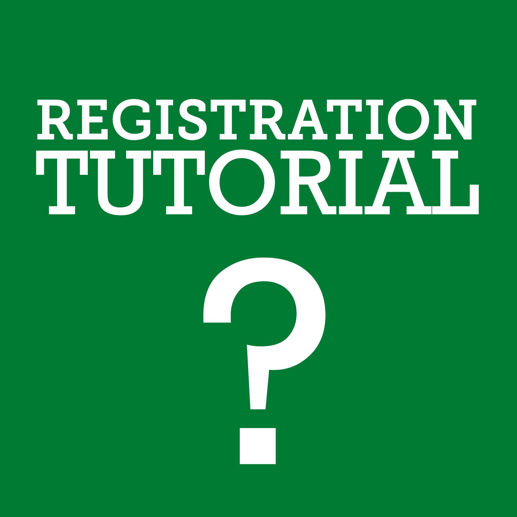 Registration tUTORIAL Logo.png
