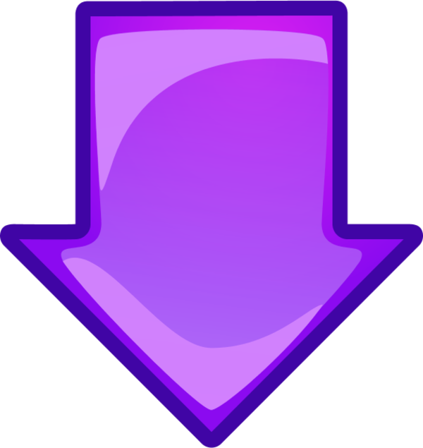 arrow-purple-down-vector-1.png