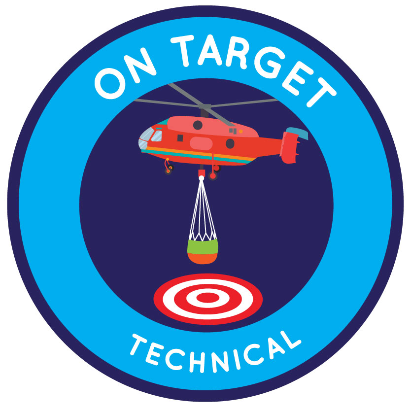 18-19 Challenge Logo TECHNICAL-On Target CMYK-01.jpg