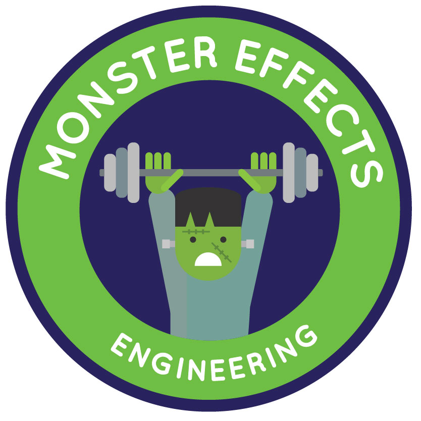 18-19 Challenge Logo ENGINEERING-Monster Effects CMYK-01.jpg