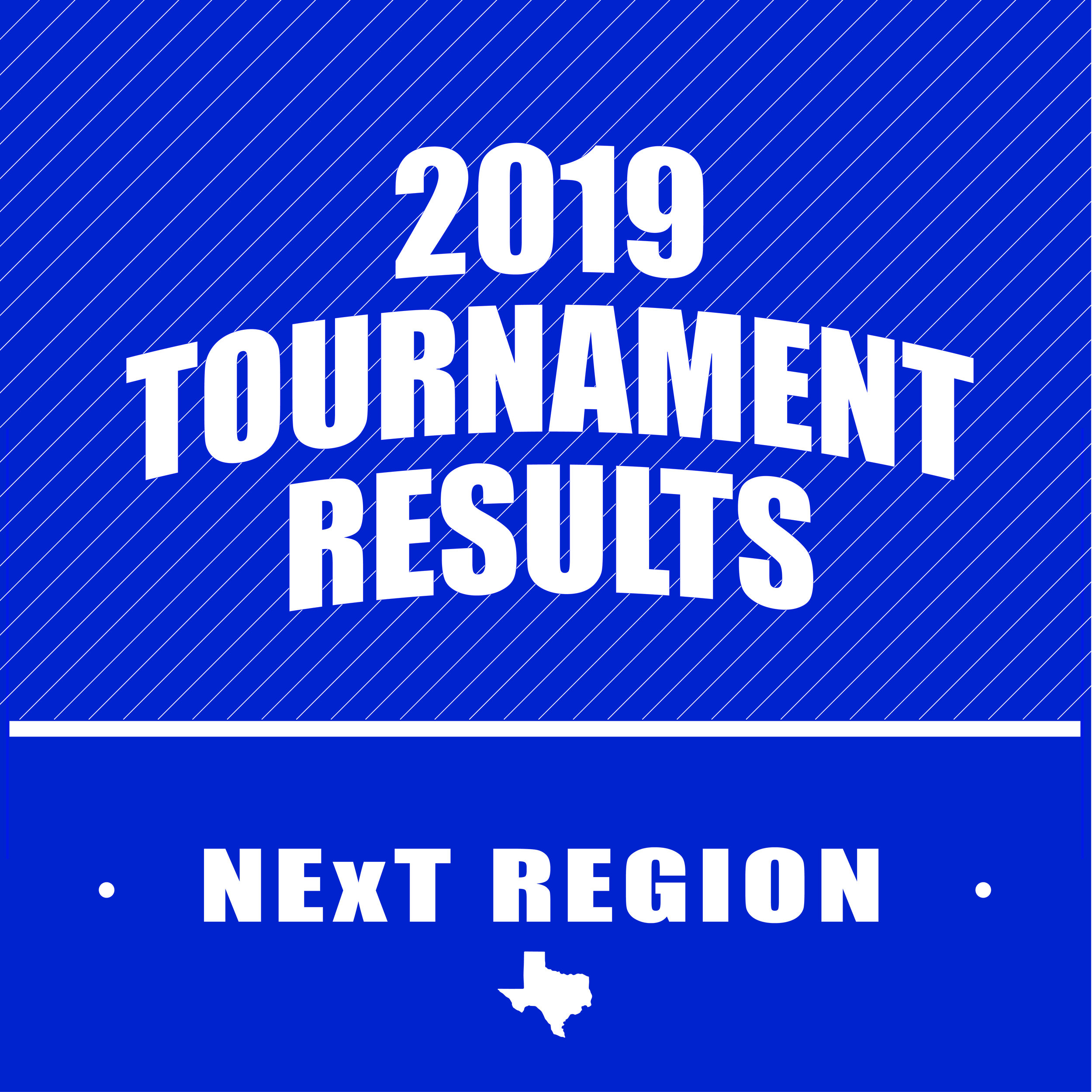 2019 Tournament Results square-04.jpg