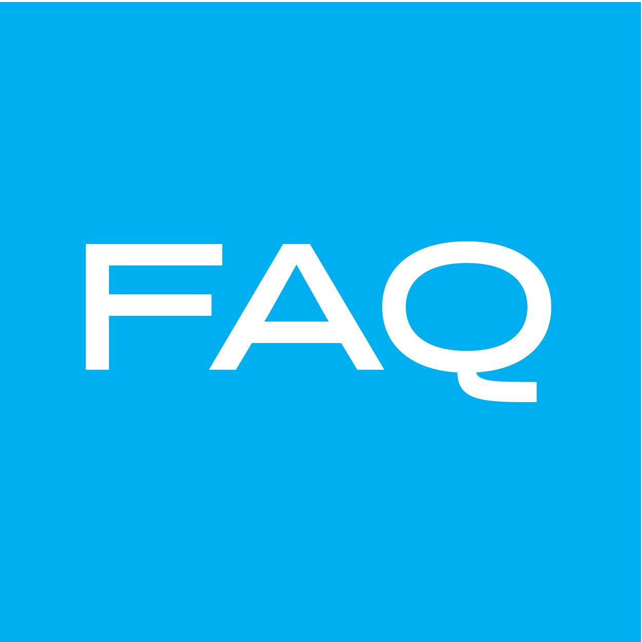 Appraiser FAQ  General FAQ  Registration FAQ  Tournament FAQ  Workshop FAQ