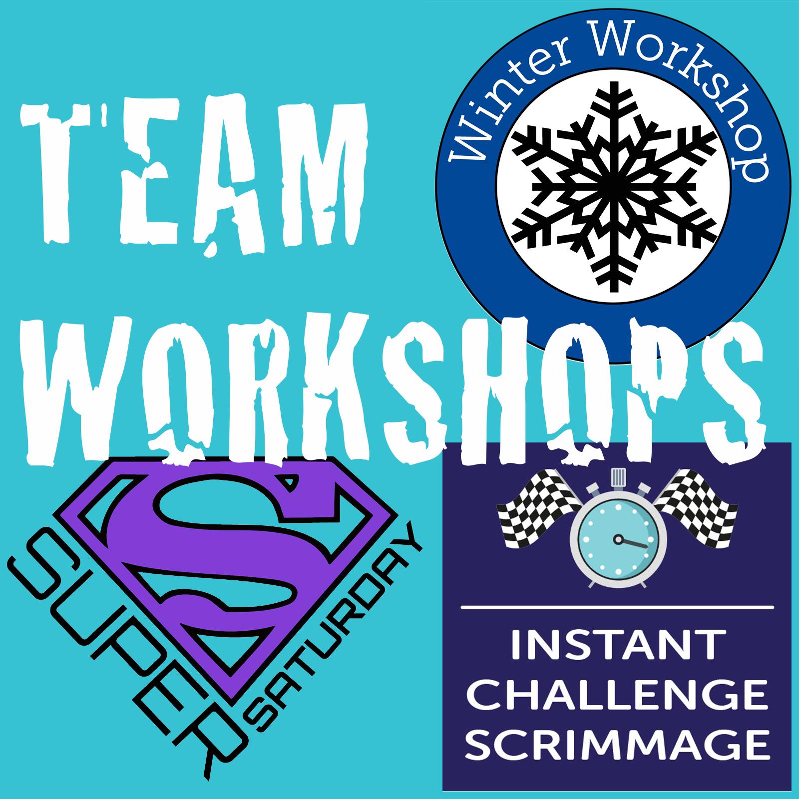 workshops all.jpg