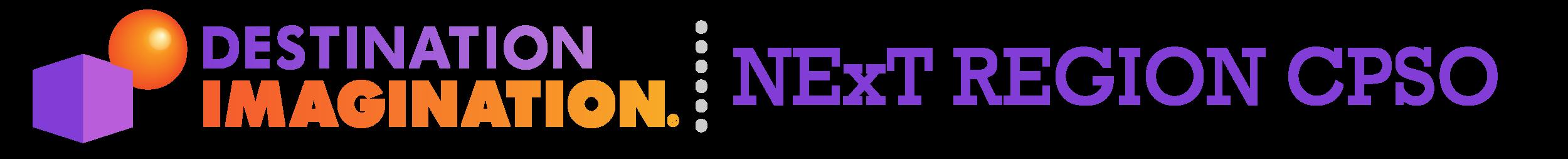 Brand Compliant NExT Logo - Horizontal-02.png