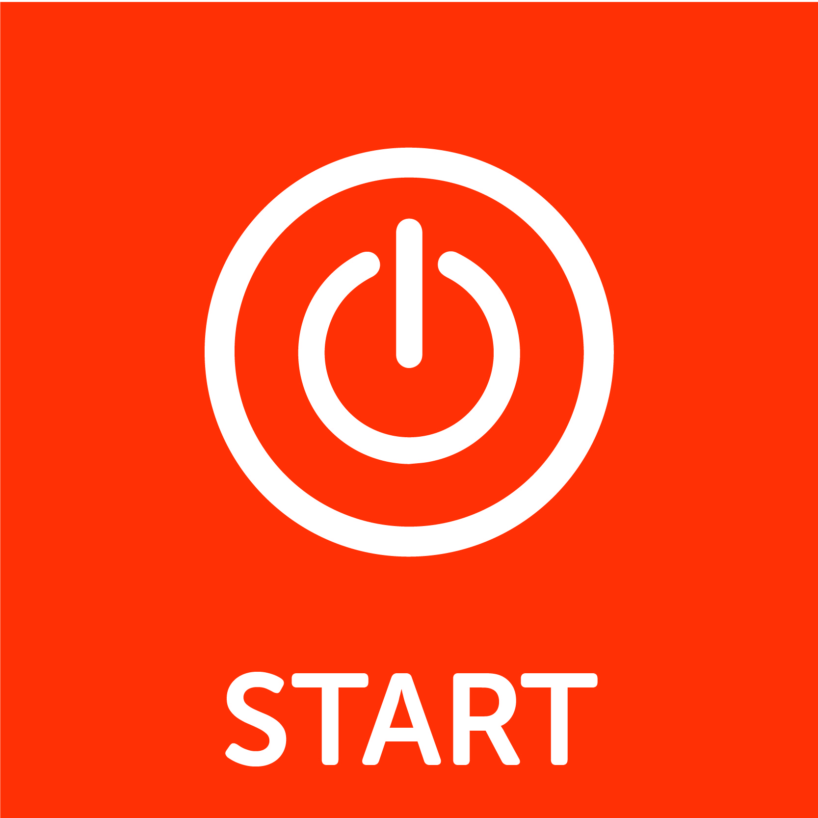 how do you want to start? -