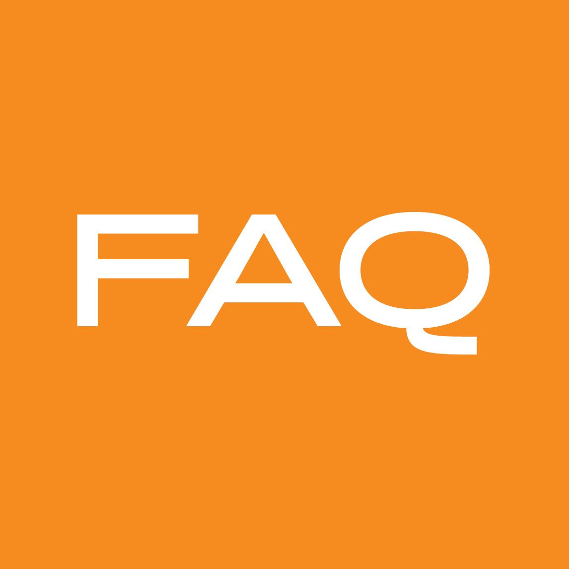 Appraiser FAQs