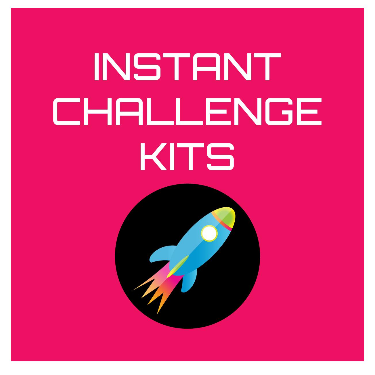 IC Kits