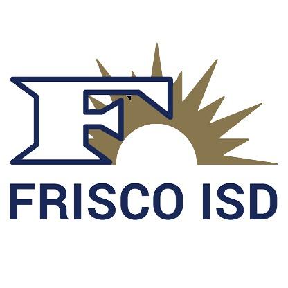 frisco-independent-school-district_416x416.jpg