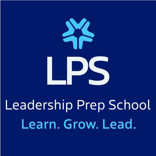 Leadership+Prep+square-02.jpg