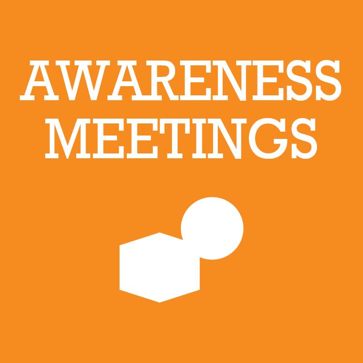 Awareness Meeting Square-06.png