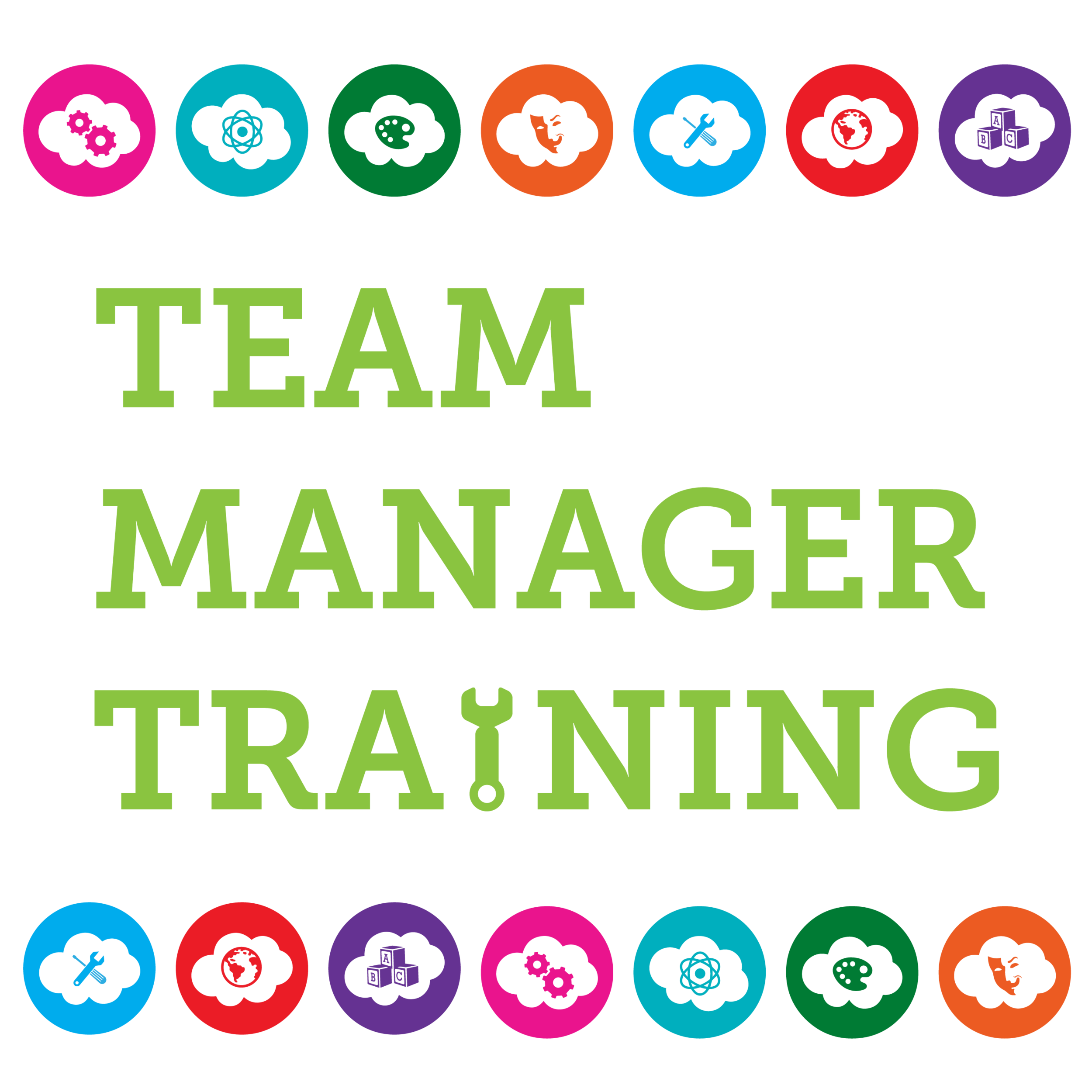 Team Manager Training 2017-01.png