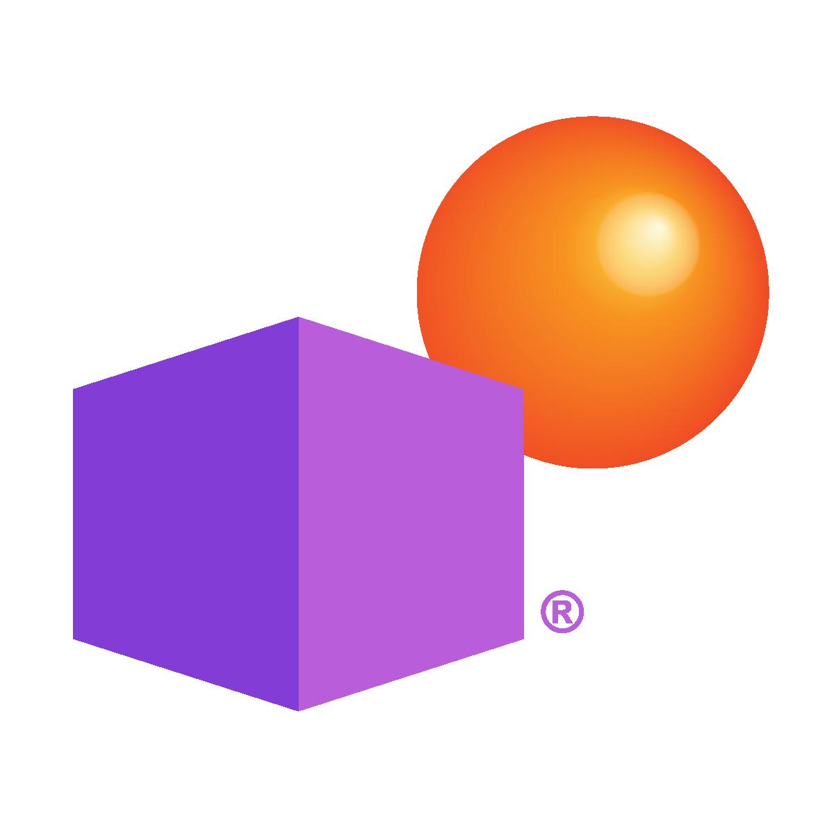DI_Logo_Box&Ball_RGB.png