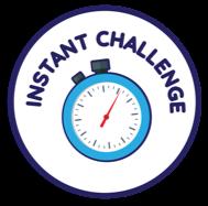 instant challenge.png