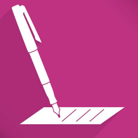 writing-vector-icon-260nw-440209672.jpg