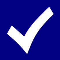 checkmark+blue.jpg