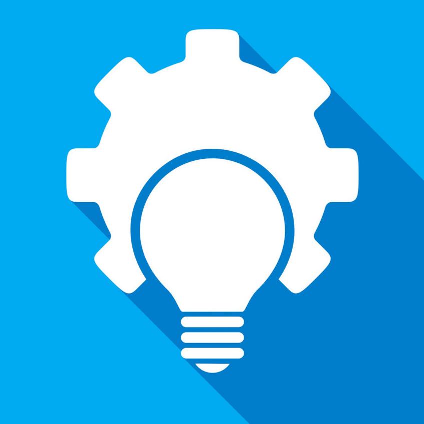 vector-square-blue-icon-lighting-bulb-stock-vector-5c75198a98e44.jpg