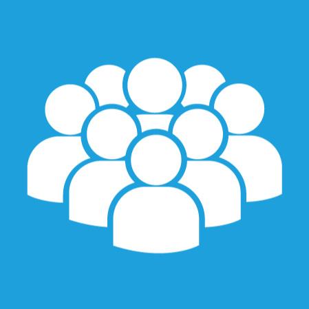 Board member resources -