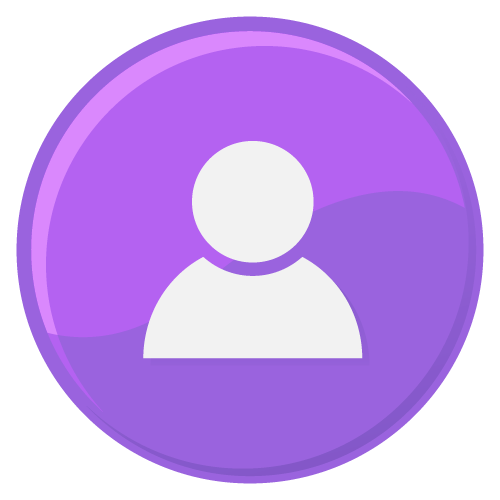 person icon-01.png