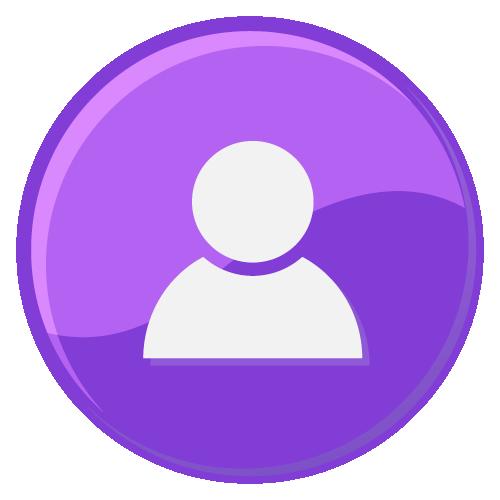 Team registration - Self-Funded Teams