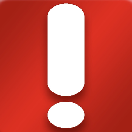 alert-icon-6.jpg