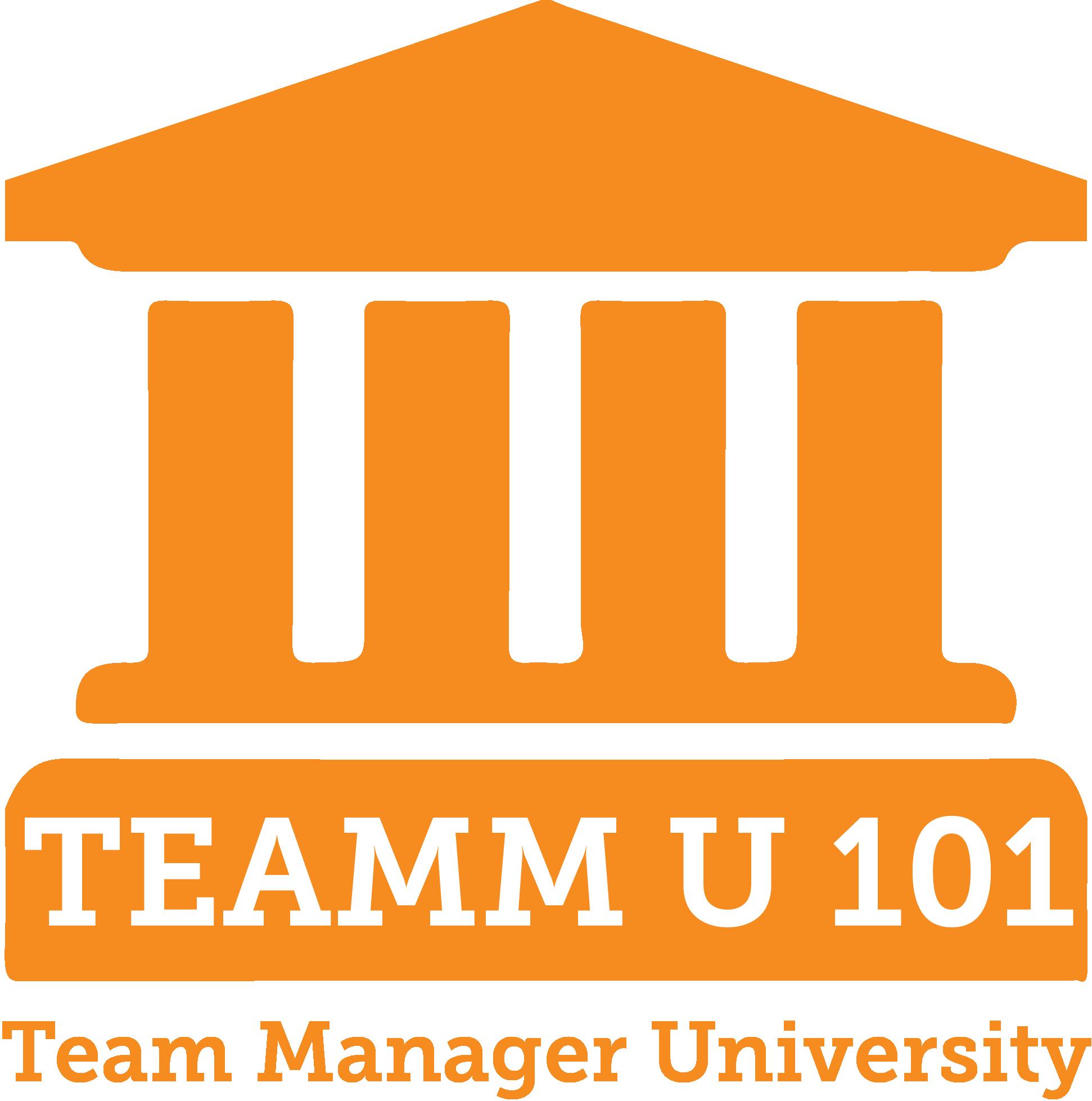 TEAMMU 101 Logo.png