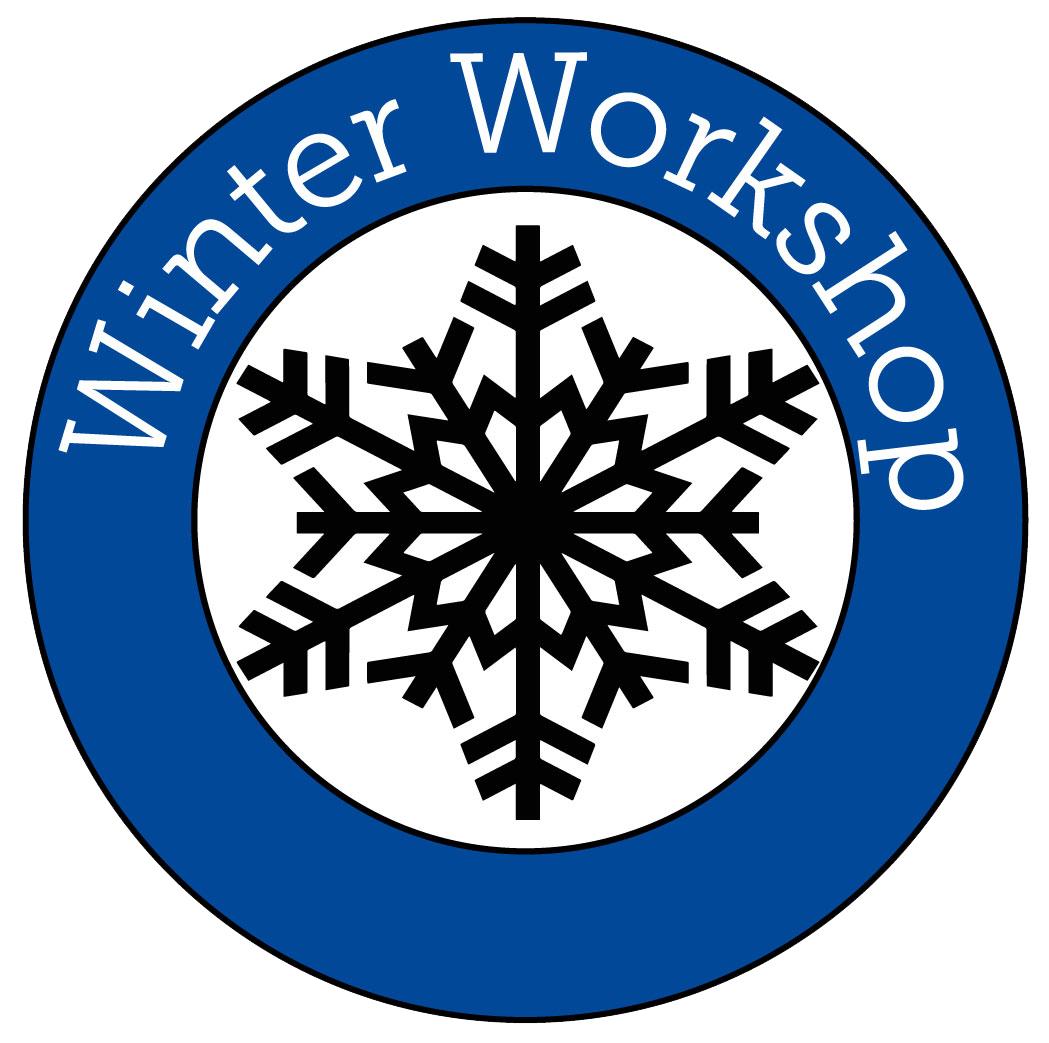 Winter Workshop Trimmed.jpg