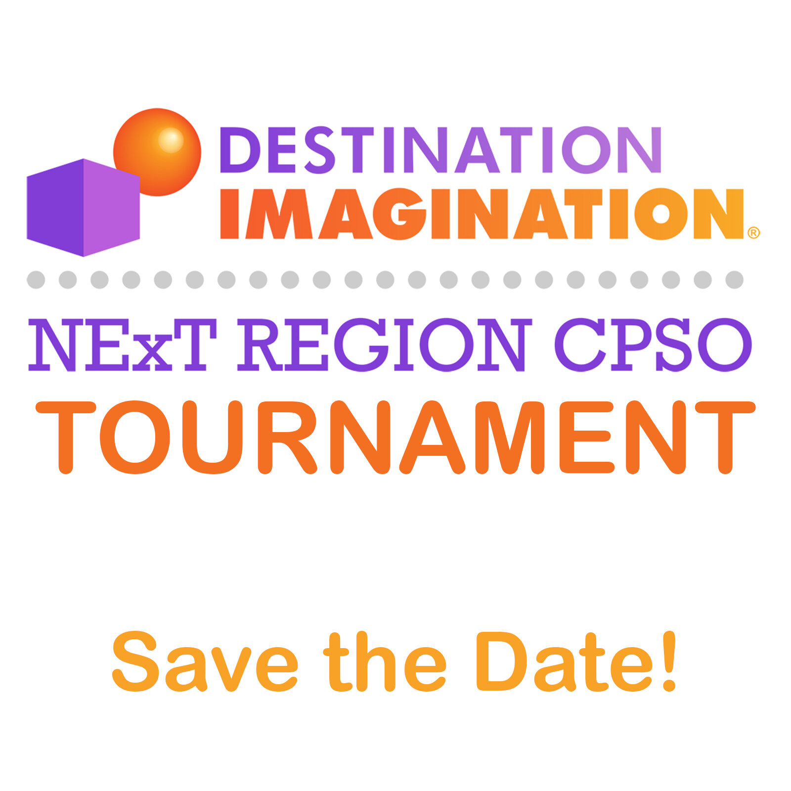 Tournament Save the Date.jpg