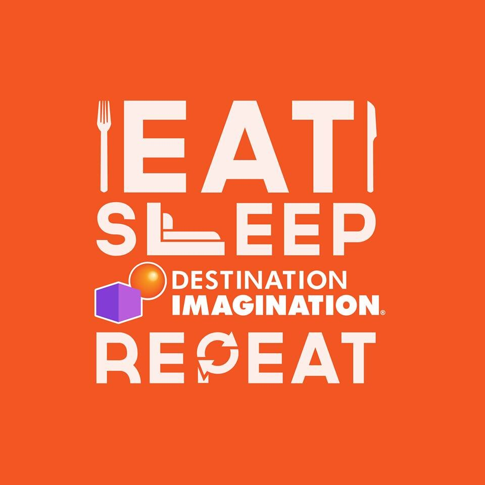 *Eat Sleep Repeat.jpg