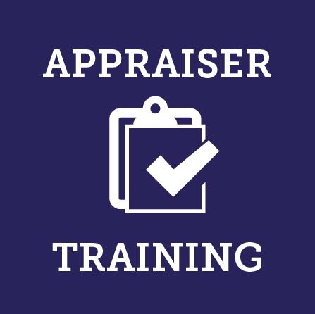 Appraiser Training-02.png