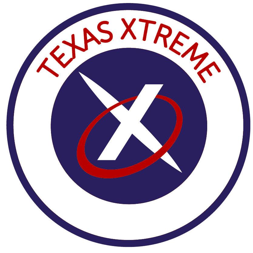 Texas Xtreme Challenge -