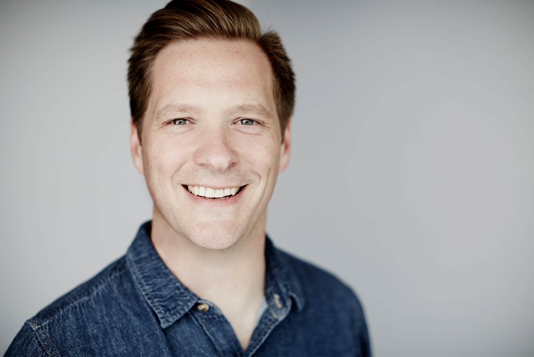 Photo:Maarten de Boer