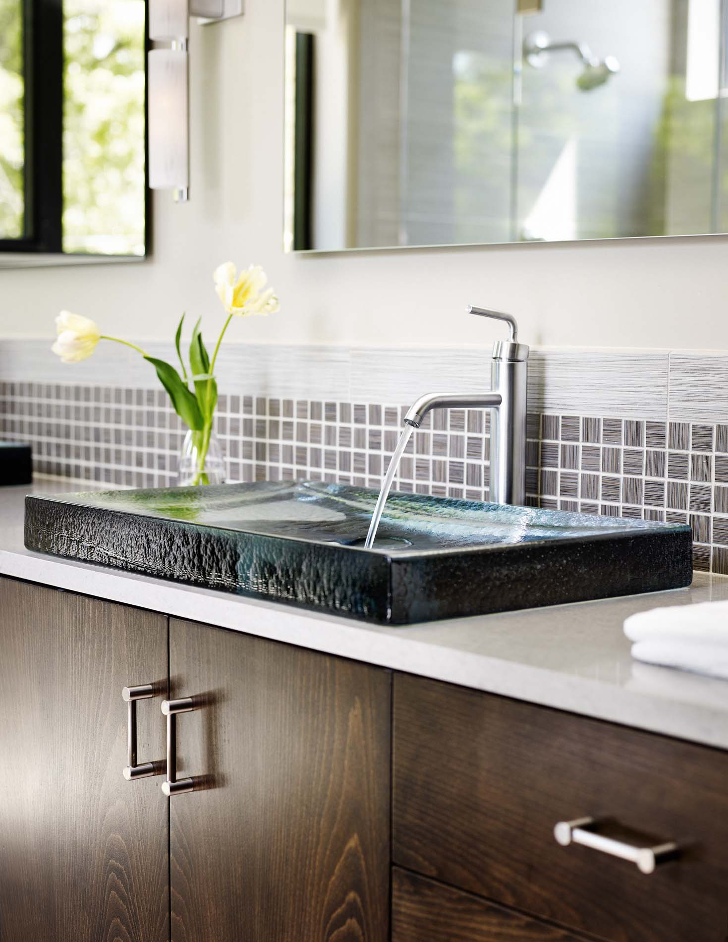 bath2-004296.jpg
