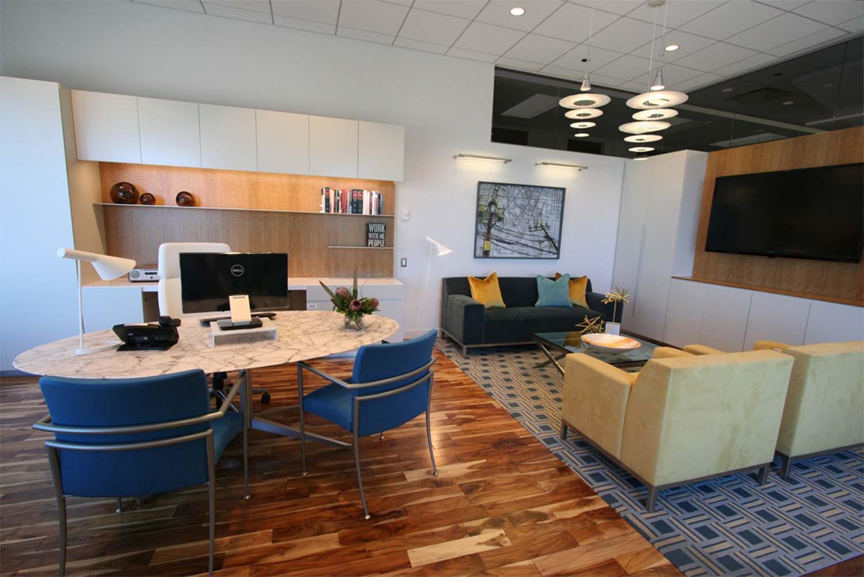 northwestern_deans office_1.jpg