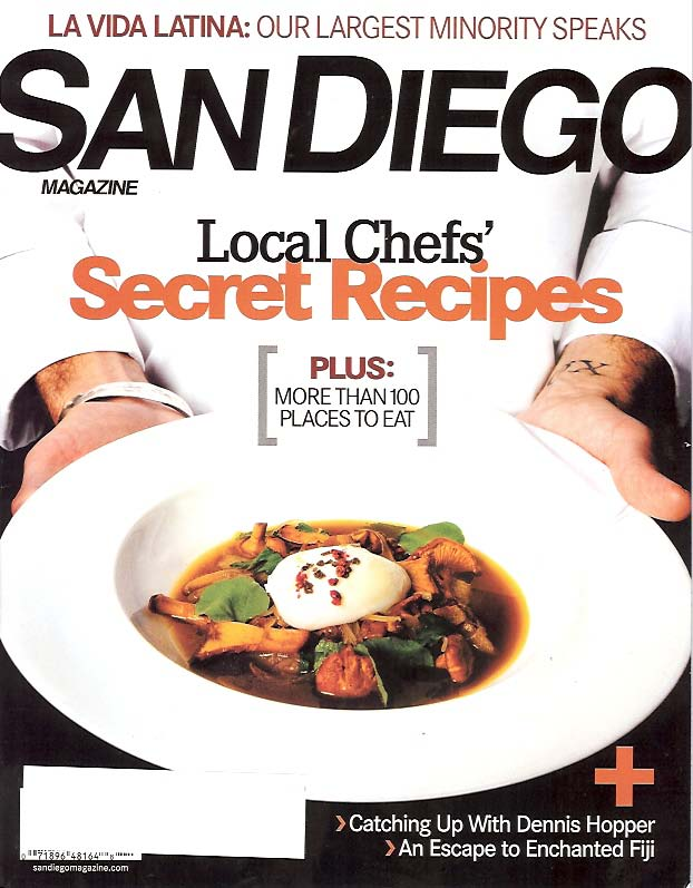 3 San Diego Magazine November 2009_Page_1.jpg