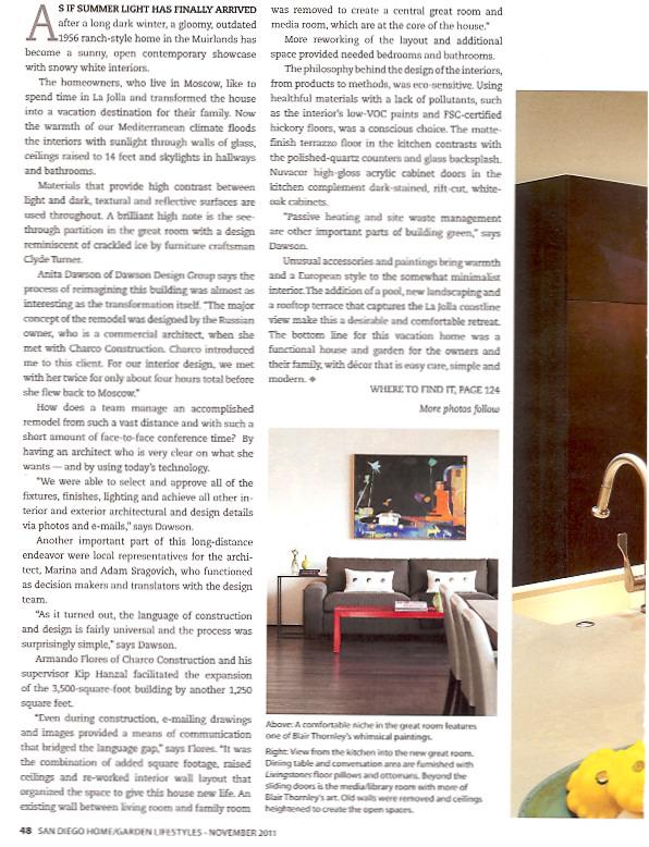 6 SDHG November 2011_Page_4.jpg