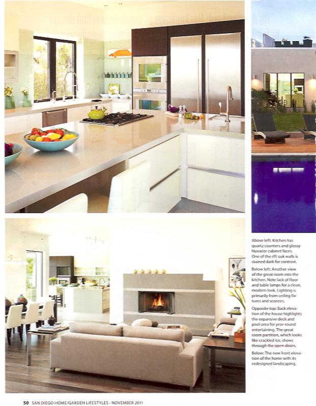 6 SDHG November 2011_Page_6.jpg