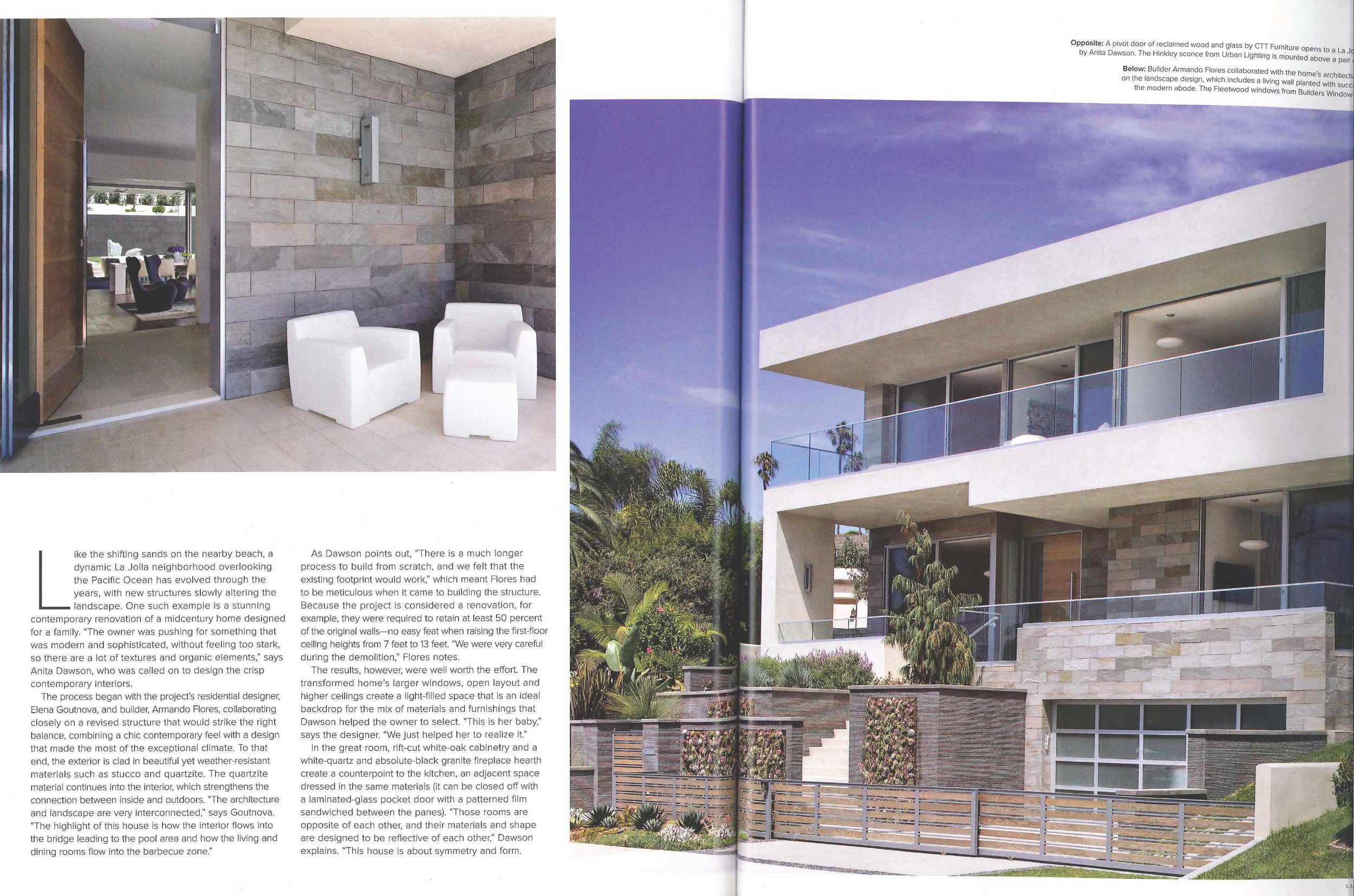 12 Luxe December 2015_Page_5.jpg