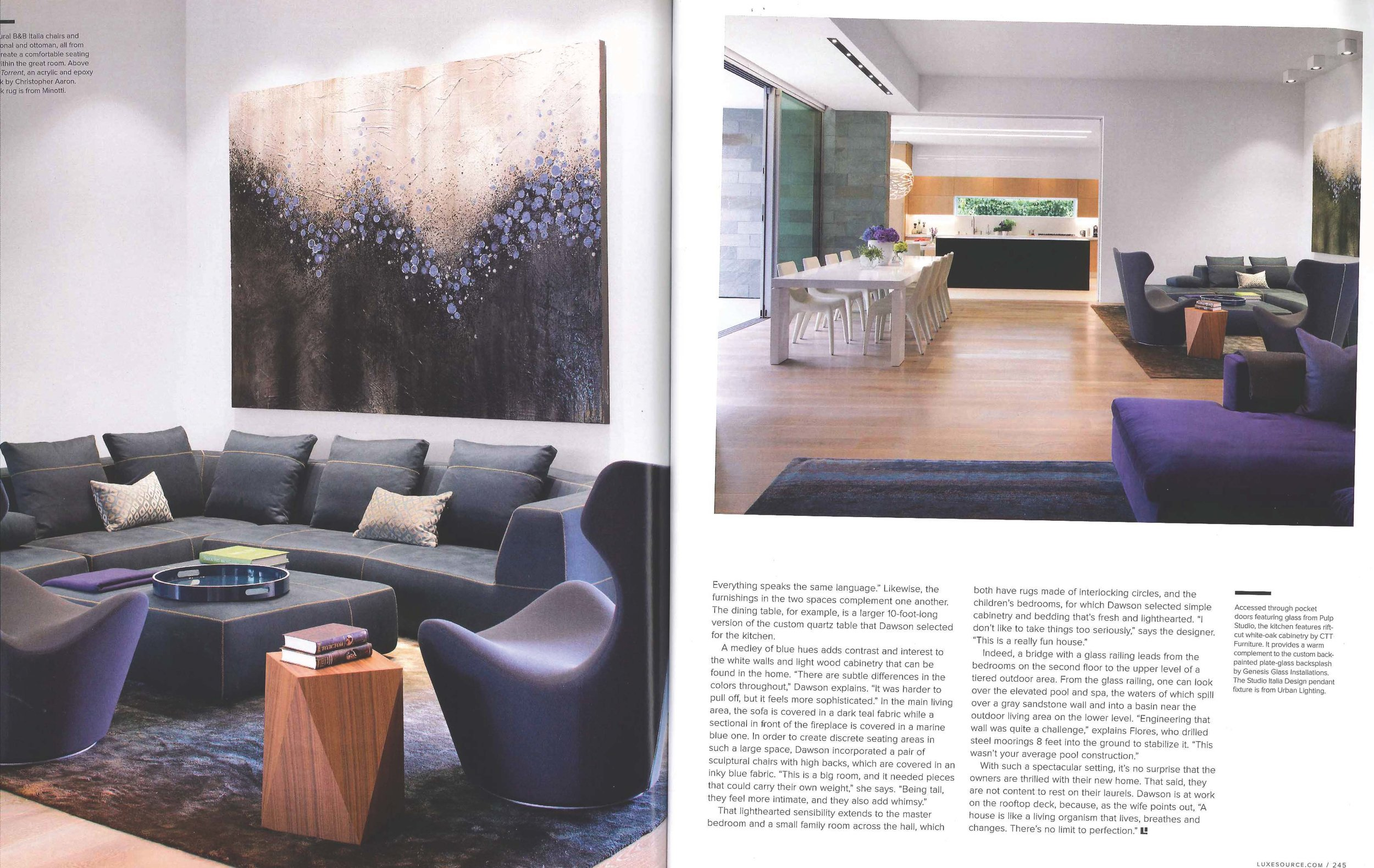 12 Luxe December 2015_Page_6.jpg
