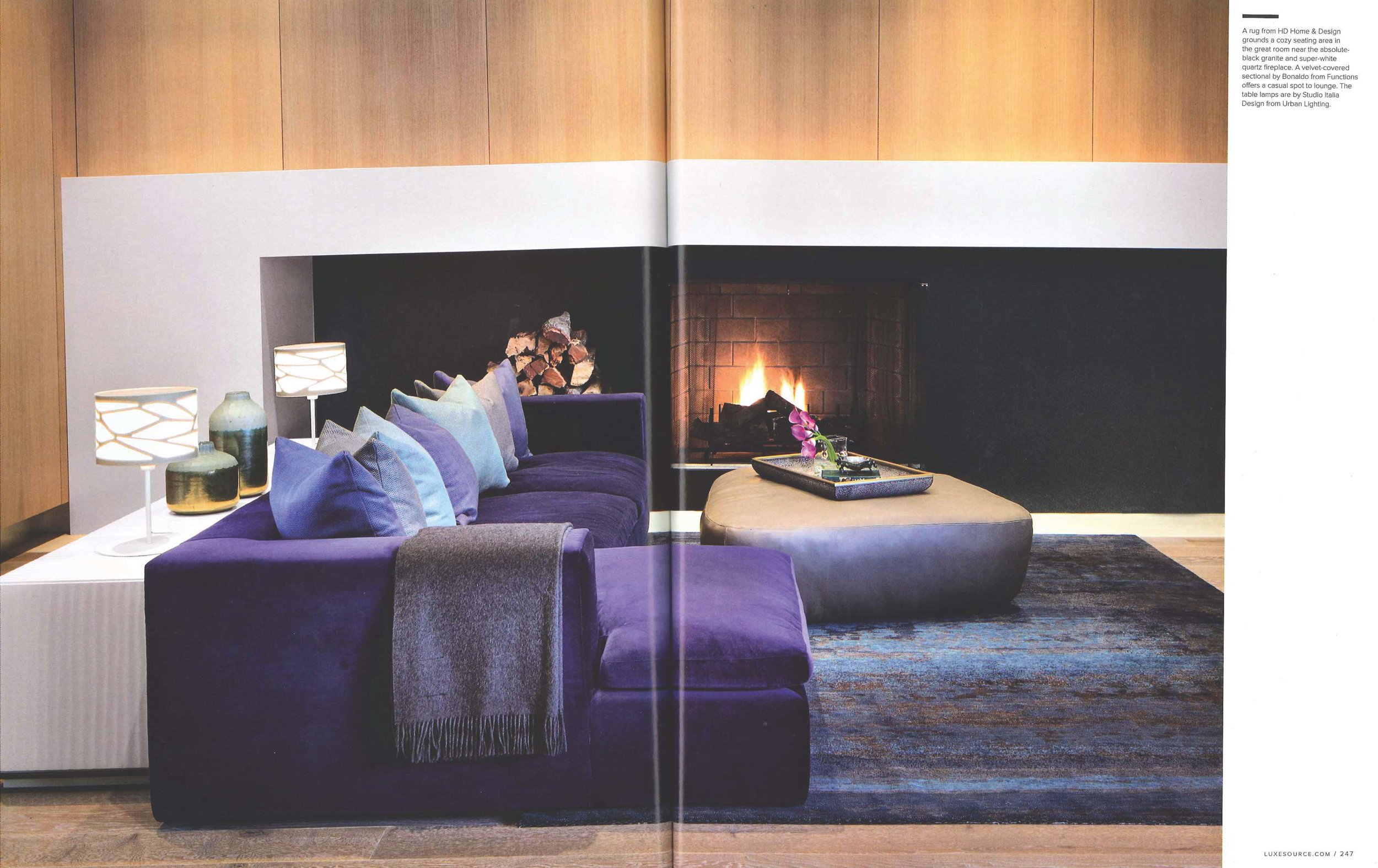 12 Luxe December 2015_Page_7.jpg