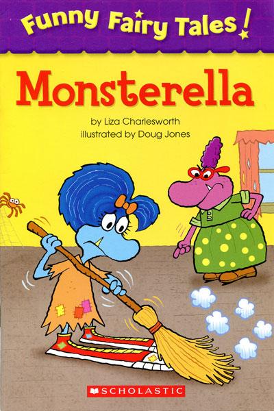 monsterella.jpg