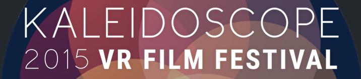KaleidoscopeVRFilmFestival.png