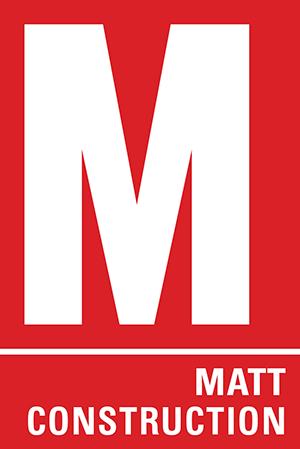 matt-construction-logo.png