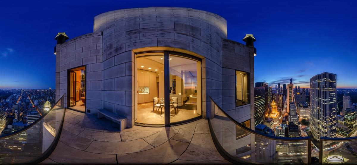 Optimized-balcony-5.jpg