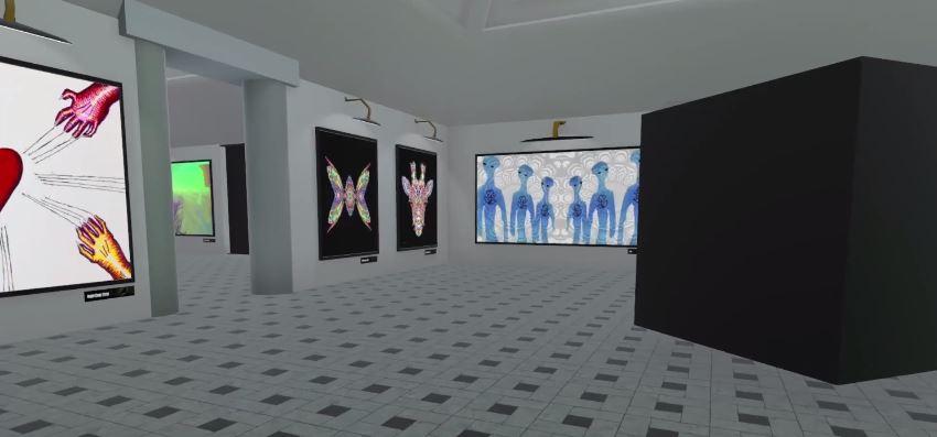 vr gallery.JPG