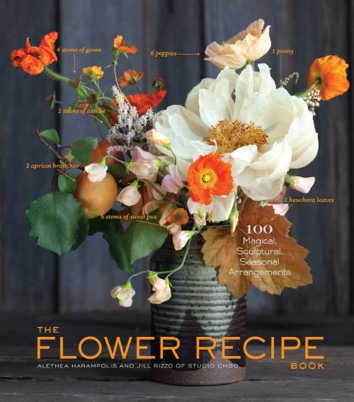 flowerrecipebook.jpg