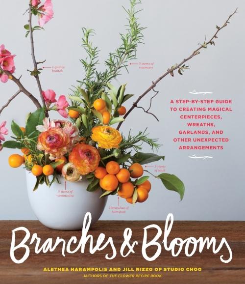 branchesandblooms.jpg
