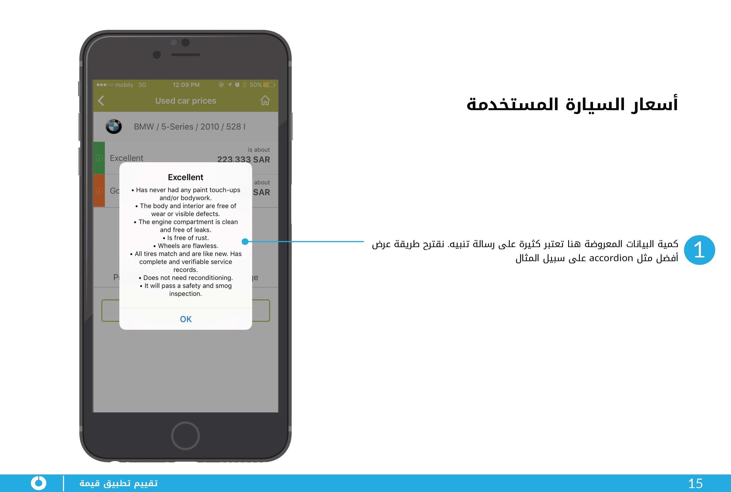 Pop-up-Final UX Evaluation Report for Qima App-4.jpg